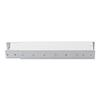 Canon RS-CL08 Ceiling Extension