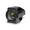 Canon RSIL03WF Ultra Wide-Angle Lens