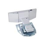 Canon LV-WL01 Wall Mount Kit for LV-8235 UST
