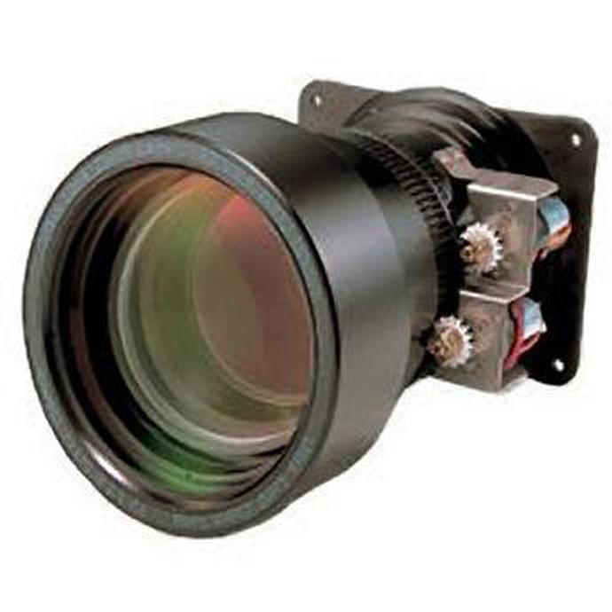 Canon Ultra Wide Angle Lens LV-IL01