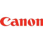 Canon Optional Feet RS-FT01