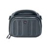 Canon SC-A70 Soft Carrying Case for Select Canon Camcorders