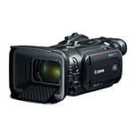 Canon VIXIA GX10 4K UHD Camcorder