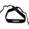 Canon Shoulder Strap SS-600 (Black)