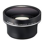 Canon WD-H58 Wide Converter