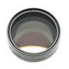 Canon TL-28 28mm 1.7x Telephoto Converter Lens