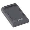 Canon CG-300 Compact AC Battery Charger, for Select Cameras  and  Camcorders