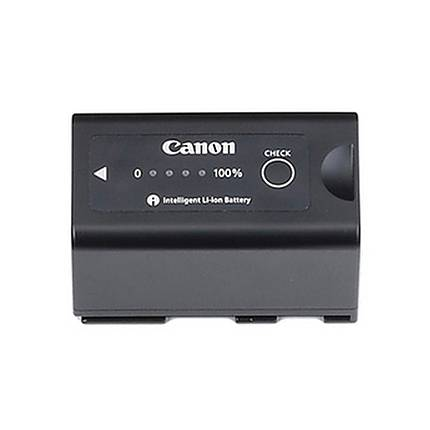 Canon BP-975 Battery Pack for Select Canon Cameras