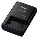 Canon CG-700 Battery Charger for Select Canon Cameras