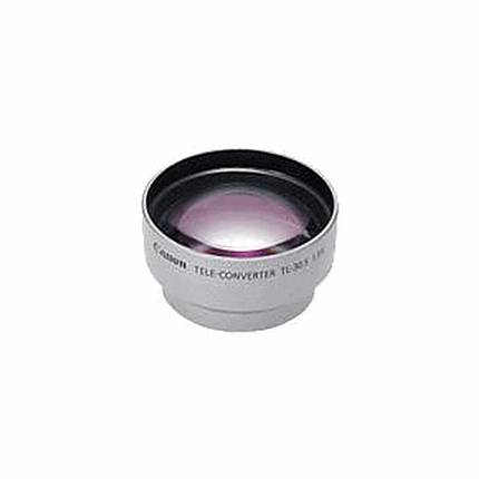 Canon TL-H30.5 Tele Converter