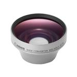 Canon WD-H30 Wide Converter