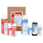 CINESTILL CS41 C-41 KIT 1 QT