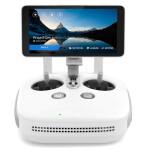 DJI Phantom 4 Pro+ V2.0 Remote Controller
