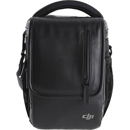 DJI Shoulder Bag for Mavic Pro