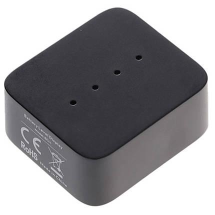 DJI Osmo Part52 - Battery Checker
