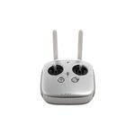 DJI Transmitter for Inspire 1 Quadcopter