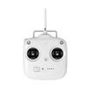 DJI Transmitter v3.0 for Phantom 2 Vision+ Quadcopter