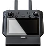 DJI Matrice 300 Series Smart Controller Enterprise