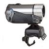 Delkin Devices Fat Gecko Bicycle Handle Mount Camera Mount