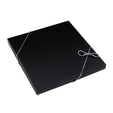 8x8 Premium Packaging Superia Photo Album