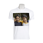 Photo T-Shirt - Youth, Large