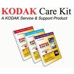 Kodak PS410 Care Kit 3 yr AUR extended warranty