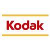 Kodak Ektatherm 6800/6850 5R Print Kit (5x7 Borderless, 375 Prints)