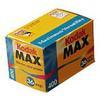 Kodak GC-135-24 (400ASA) ULTRA+