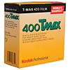 Kodak TMY402 35x100 (400)