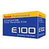 Kodak Professional EKTACHROME Film E100 135-36 - 1 Roll