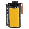 Kodak Portra 400 135-36 Professional Film (replaces 400NC  and  400VC)