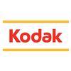 Kodak TMX402 35x100ft (100)