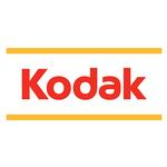 Kodak 50L Flex Final Rinse/Replenisher
