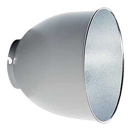 Elinchrom HP Reflector 26cm 48?