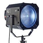 Elinchrom FS30 Fresnel Spot 30