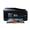 Epson Expression Photo xP-860 Small-In-One Inkjet Printer