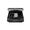 Epson Perfection V600 6400x9600 dpi Photo Scanner - Black