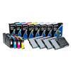 Epson T5431 UltraChrome Photo Black Ink 110ml for Stylus Pro 4000,7600,9600