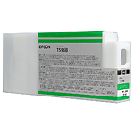 Epson T596 Green HDR Ink Cartridge