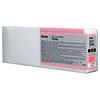 Epson T636 Vivd Light Magenta HDR Ink Cartridge