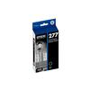 Epson Standard-Capacity Black Ink for xP-850 and xP-950 Printers