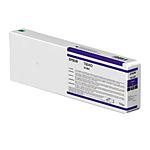 Epson T804D00 UltraChrome HDX Violet Ink Cartridge (700ml)