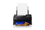 Epson Surecolor P700 13-Inch Standard Edition Printer