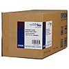 Epson 10x100 Premium Luster Paper - Roll