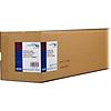 Epson 44x100 Premium Luster Paper - Roll