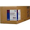 Epson 44x100 Premium Semi-matte Paper - Roll