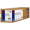 Epson 16.5x100 Premium Glossy Paper - Roll