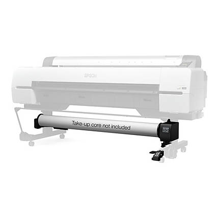 Epson Automatic Take-Up Reel System for P10000 and P20000 SureColor Printers