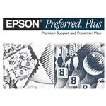 1 Year Preferred Plus Service for Epson Stylus Pro 7800 and 9800 Printers