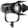 Fiilex Q500-AC 5 Fresnel LED Light